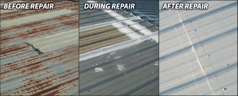 Metal Roof Solutions J Amp J Roofing Aurora Co